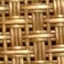 An image of 199ALLSTAR