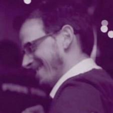 An image of Benji108