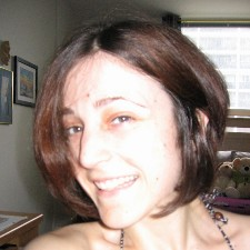 An image of Writer_Chick_TJ