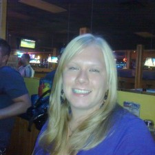 An image of LadyBug7486