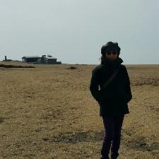 An image of Eun-Gyu