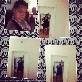 An image of Sweetlove2369