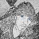 An image of Ninjalo-Jingles