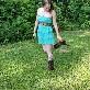 An image of baybiegirl31