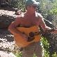 An image of guitartime4u