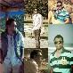 An image of prashantk7