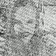 An image of SimPahPoo