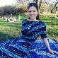 An image of Kastpa31715nyc