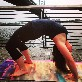 An image of Yoga695