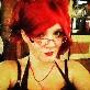 An image of Tara_Steele