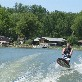 An image of Wakeboarding_CPA