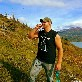 An image of BigFishSmallAK