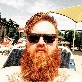 An image of ginger_man84