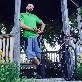 An image of Bike2TheMoon