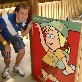 An image of talljeans7