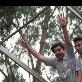 An image of Sandeepjay