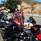 An image of Motorcycletravel