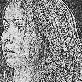 An image of amizadedospovos