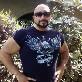 An image of magikman4283
