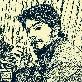 An image of hashem_waqfi