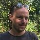 An image of BoundlessSeeker
