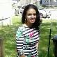 An image of Latoya712