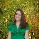 An image of Jessica-Liam