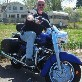 An image of HarleyRider1113