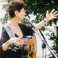 An image of JudyMusician