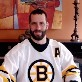 An image of Jim_Hockey