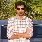 An image of harsss