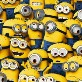 An image of minions3