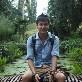 An image of Lesley_Chong