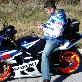 An image of biker48140
