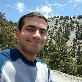 An image of dhaval_p