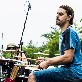 An image of blindtarzan