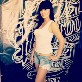 An image of adalynpn8367