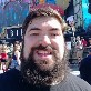 An image of Bigteddy82