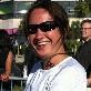 An image of SallyVann