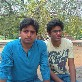 An image of avinash3feb