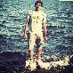 An image of rahul_ram