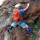 An image of mtnoutdoorguy