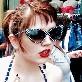 An image of Sarah91191