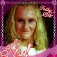 An image of blondesweetness7
