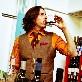An image of wine-n-magic