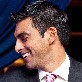 An image of anil_soni