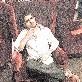 An image of ChrisCross789