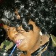 An image of SweetBrown69