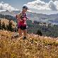 An image of mountainrunnerK