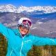 An image of Ski4Adventure